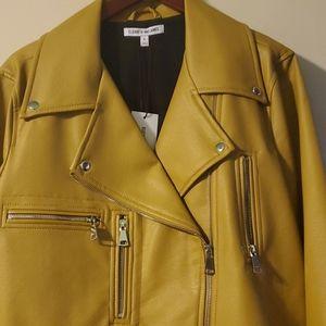 Jacket Coat XL